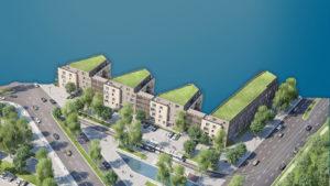 Münsteraner Modell für mehr bezahlbare Wohnungen in Neuss